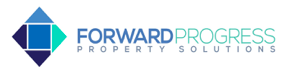 Forward Progress Property Solutions